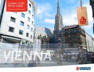 vienna - Cushman & Wakefield