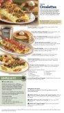 Big Steak Omelette - Page 2