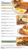 Big Steak Omelette - Page 3