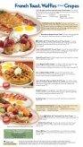 Big Steak Omelette - Page 4