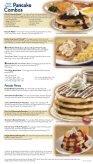 Big Steak Omelette - Page 5