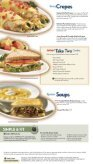 Big Steak Omelette - Page 6