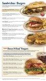Big Steak Omelette - Page 7