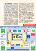 8 - Fraport Skyliners - Seite 2
