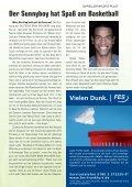 8 - Fraport Skyliners - Seite 3