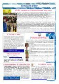 flash_38_mai_2014 - Page 3