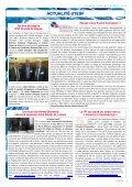 flash_38_mai_2014 - Page 4