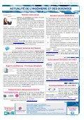 flash_38_mai_2014 - Page 5