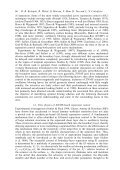 Nonlinear dynamics and synthetic-jet-based control of a canonical ... - Page 2