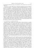 Nonlinear dynamics and synthetic-jet-based control of a canonical ... - Page 3