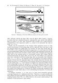Nonlinear dynamics and synthetic-jet-based control of a canonical ... - Page 4