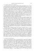 Nonlinear dynamics and synthetic-jet-based control of a canonical ... - Page 5