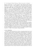 Nonlinear dynamics and synthetic-jet-based control of a canonical ... - Page 6