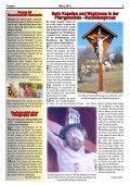 Pfarrblatt - Q2b.net - Seite 3