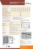Download - Moser Baer Solar Limited - Page 2