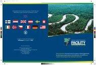 Un partenariat innovant entre les pays en ... - NFP Facility