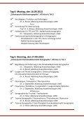 12. Göttinger Sonographie-Kurs - ZARI - Seite 7