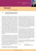 Mitgliederzeitung_12-2012 - Wohnungsgenossenschaft Zwönitz eG - Page 3