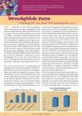 Mitgliederzeitung_12-2012 - Wohnungsgenossenschaft Zwönitz eG - Page 4