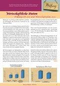 Mitgliederzeitung_12-2012 - Wohnungsgenossenschaft Zwönitz eG - Page 5