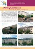 Mitgliederzeitung_12-2012 - Wohnungsgenossenschaft Zwönitz eG - Page 6