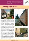 Mitgliederzeitung_12-2012 - Wohnungsgenossenschaft Zwönitz eG - Page 7
