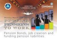 Publication in pdf format - Irish Congress of Trade Unions
