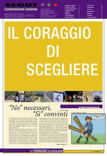 Camminiamo_Insieme-2008-06.pdf 3102KB May 28 ... - Cerveteri 1