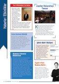 5v8TDr - Page 2