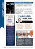 5v8TDr - Page 4
