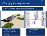 (AMS) dairy – the farming system, Ron Mulder, De Laval - DairyTas