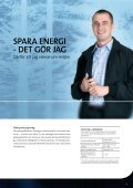 Total kontroll Total frihet - Grundfos - Page 3