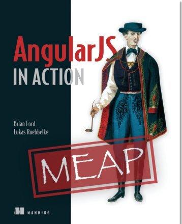 AngularJS_MEAP_ch1