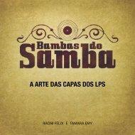 Livro-Bambas-do-Samba