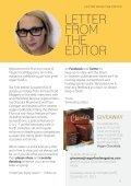 vegan-food-magazine-issue-1 - Page 3