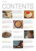 vegan-food-magazine-issue-1 - Page 4