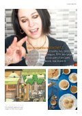 vegan-food-magazine-issue-1 - Page 5