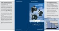 Download - Grundfos