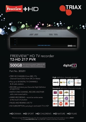freeviewaaa hd tv recorder t2 hd 217 pvr triax?quality=85 triax tri link kit triax tri-link kit wiring diagram at pacquiaovsvargaslive.co