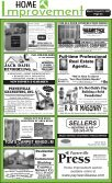 home imp page 1 (Page 1) - Paynesville Area Online - Page 3