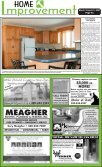 home imp page 1 (Page 1) - Paynesville Area Online - Page 4