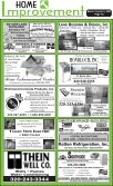 home imp page 1 (Page 1) - Paynesville Area Online - Page 7