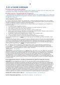 LES DIAGNOSTICS - Page 4