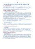 LES DIAGNOSTICS - Page 5