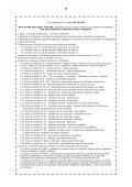 LES DIAGNOSTICS - Page 7