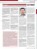 suhrer nachrichten - Druckerei AG Suhr - Page 5