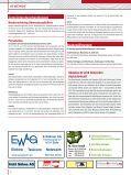 suhrer nachrichten - Druckerei AG Suhr - Page 6