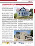 suhrer nachrichten - Druckerei AG Suhr - Page 7