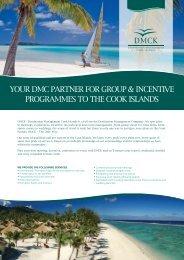here - Island Hopper Vacations