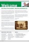 16-11MAJ14 - Page 2